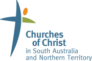 Churches of Christ Logo v1